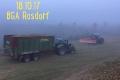 Biogasanlage Rosdorf 18.10.17